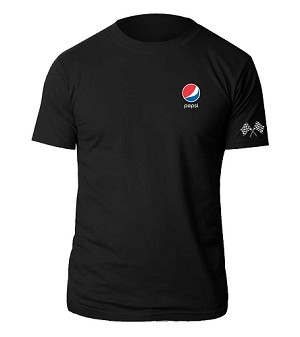 Racing Logo T-Shirt