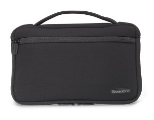 Brookstone Neoprene Cable Organizer